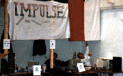 Impulse at Compusphere 3